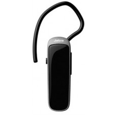 Гарнитура Bluetooth Jabra Mini (черная)