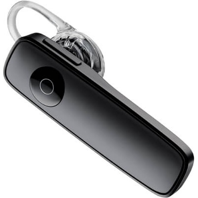 Гарнитура Bluetooth Plantronics M165 Marque 2 Black