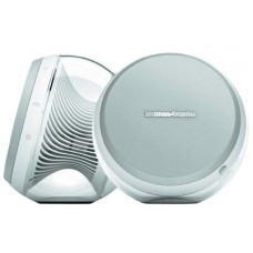 Harman Kardon Nova White