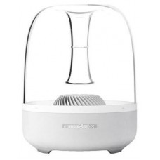 Harman Kardon Aura (White)