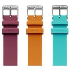 Ремешки для Withings Activite Pop Bands 3 цвета