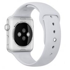 Ремешок 42mm Fog Sport Band - S/M & M/L для Apple WATCH