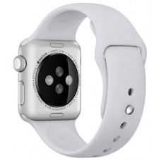 Ремешок 38mm Fog Sport Band для Apple WATCH