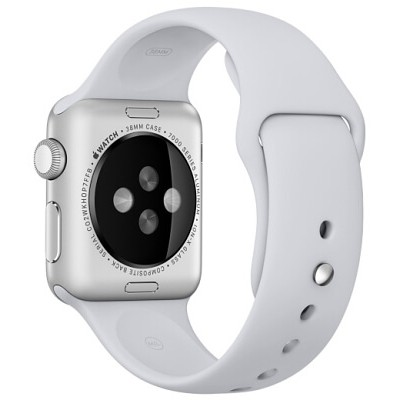 Ремешок 38mm Fog Sport Band для Apple WATCH