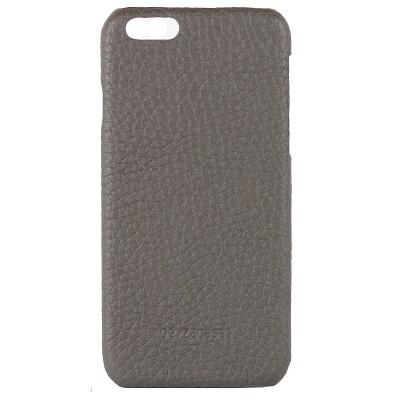 Чехол-накладка Beyzacases iPhone 6 Plus/6s Plus New Rock (серый)