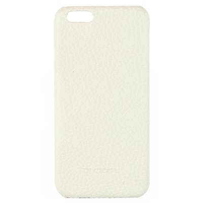 Чехол-накладка Beyzacases для iPhone 6 New Rock (бежевый)