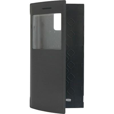 Буклет Elephone G6 original (черный)