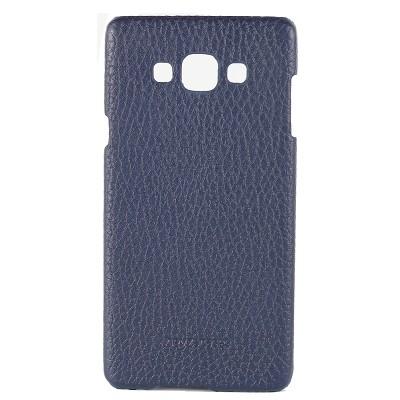 Чехол-накладка Beyzacases для Samsung A7 New Rock (синий)