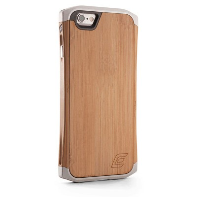 Чехол-накладка Element для iPhone 6/6S Ronin Wood Bamboo