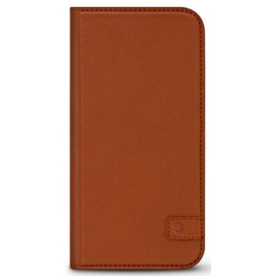 "Чехол-книжка Beyzacases iPhone 6 Plus/6S Plus ""Arya Folio"" (коричневый)"
