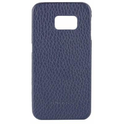 Чехол-накладка Beyzacases для Samsung S6 New Rock (синий)