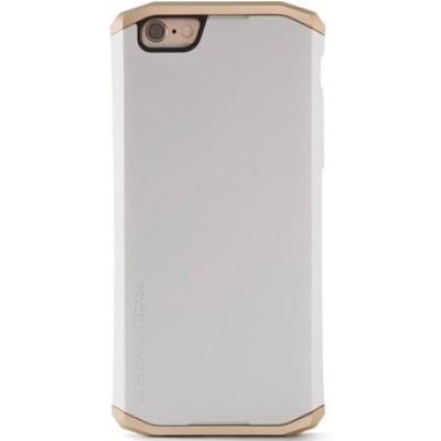 Чехол-накладка Element iPhone 6/6S Solace (белый)
