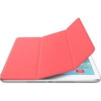 Чехол Apple для iPad Air Smart Cover (розовый) AP-MF055ZM/A