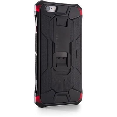 Чехол-накладка Element для iPhone 6/6S Sector Ops (черный)