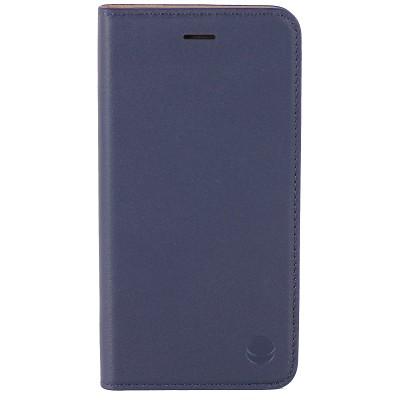 Чехол-книжка Beyzacases для iPhone 6/6s Folio S (синий)