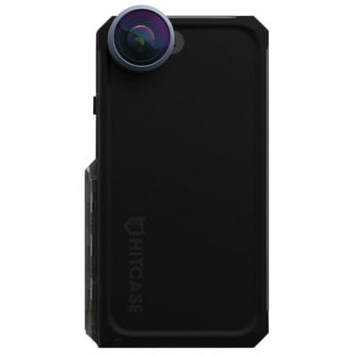 Эстрим-чехол HitCase Pro + комплект для iPhone 6