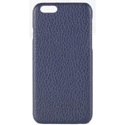 Чехол-накладка Beyzacases для iPhone 6 New Rock (синий)