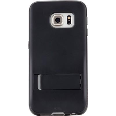 Чехол-накладка Case-Mate Tough для Samsung S6 Edge (черный)