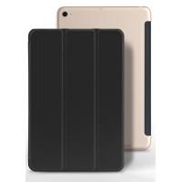 Чехол Xiaomi MiPad 2 Dot Flip Case (черный)