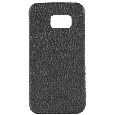 Чехол-накладка Beyzacases для Samsung S6 New Rock (черный)