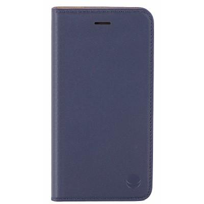 Чехол-книжка Beyzacases для Samsung A5 Folio S (синий)