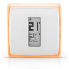 Умный термостат Netatmo