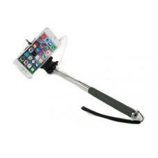 Монопод для смартфонов iOS/Android с кабелем LTB L-N07 (черный)