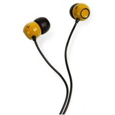 Pioneer (SE-CL07-Y) вакуумные желтые