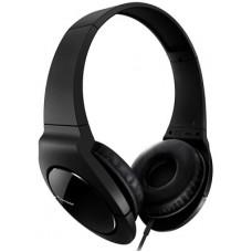 Pioneer (SE-MJ721-K) Black