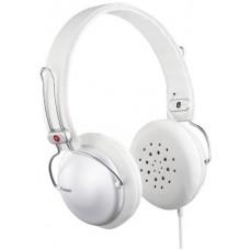 Pioneer (SE-MJ151-H) White