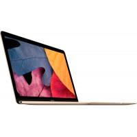 """Apple MacBook 12"""" Gold (MK4N2UA/A)"""