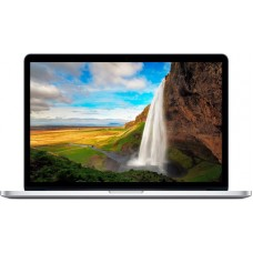 Apple MacBook Pro Retina 15.4 (MJLQ2UA/A)
