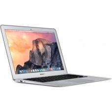 """Apple MacBook Air 11"""" (MJVM2UA/A) 2015"""
