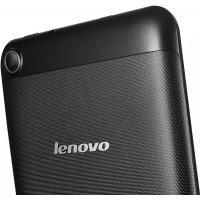 Lenovo IdeaTab A3000 16GB (59-366258) Black Slate
