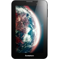 Lenovo IdeaTab A3000 16GB (59-366258) Black Slate