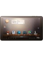 Bravis NB105 3G (Black)