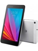 Huawei MediaPad T1 7 8Gb 3G (Silver)
