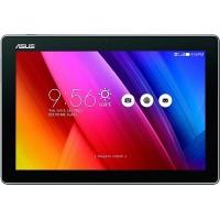 Asus ZenPad 10 16GB 3G (Z300CG-1A023A) Black