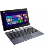 Asus Transformer Book T100 32GB (T100TA-B1-GR) Gray