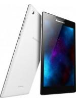Lenovo Tab 2 A7-30DC 16Gb 3G (59444618) White