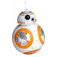Дроид BB-8 by Sphero (R001ROW)