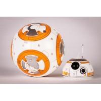 Дроид BB-8 by Sphero (R001ROW)