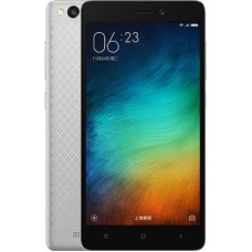Xiaomi Redmi 3 16Gb (Gray)