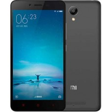 Xiaomi Redmi Note 2 16Gb Gray