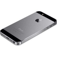 Apple iPhone 5s 16GB (Space Gray)