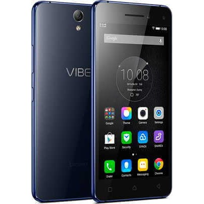 Lenovo Vibe S1 (Midnight Blue)
