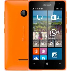 Microsoft Lumia 532 (Nokia) Dual SIM Orange