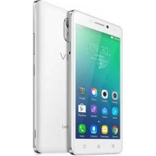 Lenovo Vibe P1m (Pearly White)