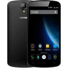 Doogee X6 Pro (Black)