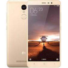 Xiaomi Redmi Note 3 32Gb (Gold)